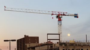 moon-over-the-construction-site-laura-cathey-cc-by-sa