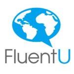 fluentu-language-learning-videos